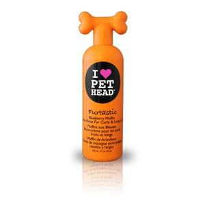 Pet Head - Furtastic Creme Rinse