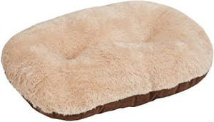 Gor Pets - Nordic Oval Cushion Brown