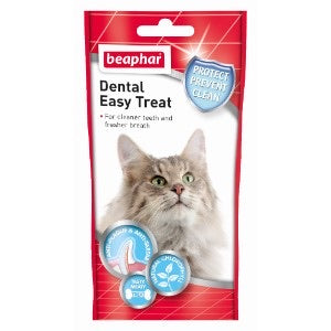 Beaphar - Dental Easy Treats