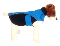 Gor Pets - Wrapid Jacket