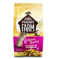 Tiny Friends Farm - Gerri Gerbil