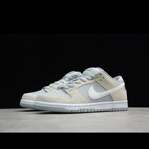 Nike SB Dunk Low Wolf Grey