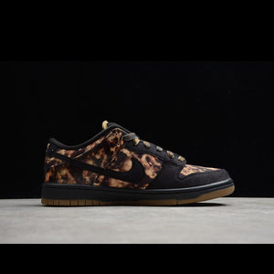 Nike SB Dunk Pushead 2 -I call these the God Fathers!
