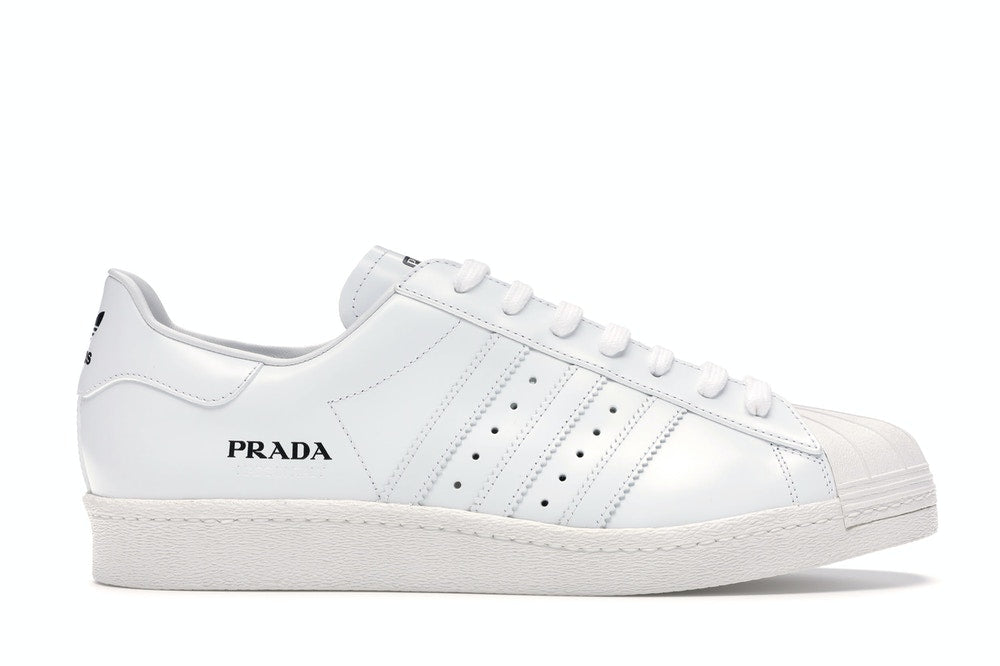 Adidas Superstar Prada