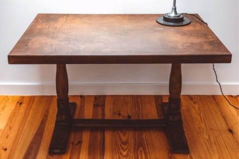 Antique Table - sos-casa-online-shop