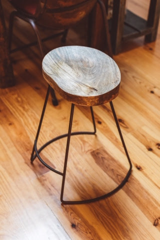 Bar Stool - sos-casa-online-shop
