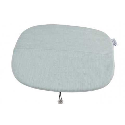 Ramatuelle Cushion - sos-casa-online-shop