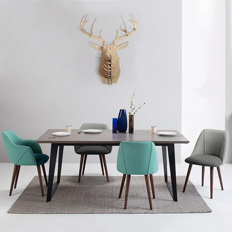 Dining Chairs - sos-casa-online-shop