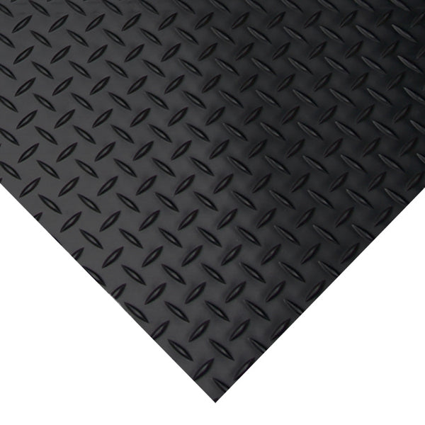 5mm Checker Plate Mat