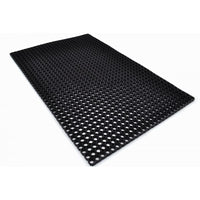 Heavy Duty Anti Fatigue Mat