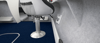 Autex Raider Marine Carpet - Marina