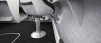 Autex Raider Marine Carpet - Tornado