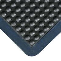 Anti Fatigue Bubble Mat