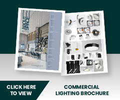 Commercial Lighting Brochure