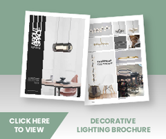 Decorative Lighting Brochure