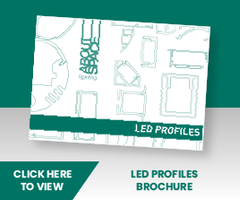 LED Profiles Brochure