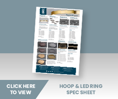 Hoop and Rings Spec Sheet