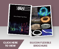 Silicon Flexible Brochure