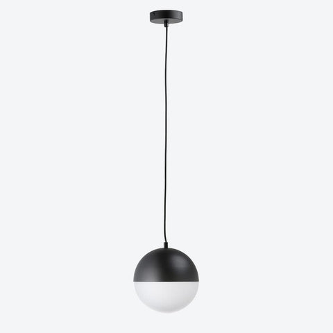 About Space Amendo Pendant Light
