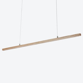 About Space 2BY2 Made-to-Order Pendant Light