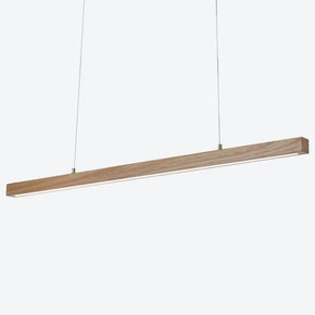 About Space 2BY5 Made-to-Order Pendant Light