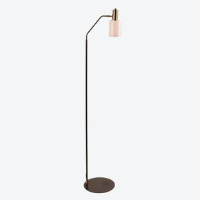 About Space ALMO FL Floor Lamp