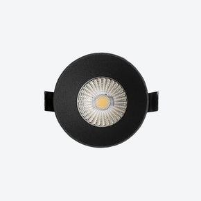 About Space ALPHADOT LED Downlight