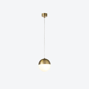 About Space AMENDO MINI Pendant Light