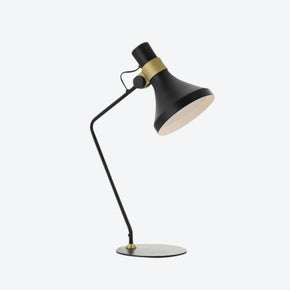 About Space AMOR TL Table Lamp