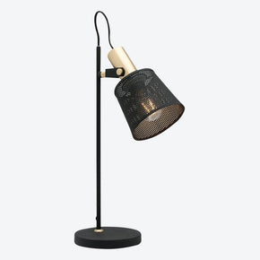 About Space ARIZONA TL Table Lamp