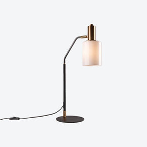About Space ALMO TL Table Lamp