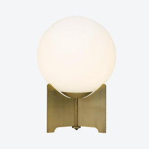 About Space BAY Table Lamp