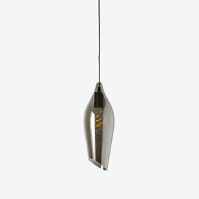 About Space BELLA 400 Pendant Light