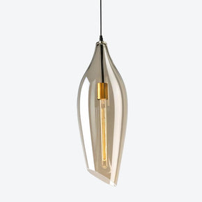 About Space BELLA 600 Pendant Light