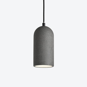 About Space BETON Pendant Light