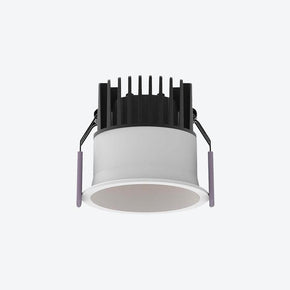About Space BLADE IP65 LED Downlight