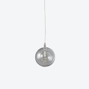 About Space BUNDLE 1 Pendant Light