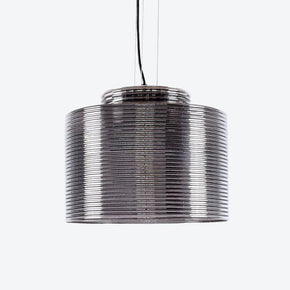 About Space CALYPSO L Pendant Light
