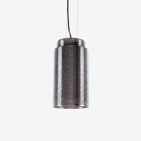 About Space CALYPSO S Pendant Light