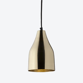 About Space CENTRO Pendant Light