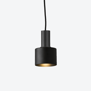 About Space CAMBIO A Pendant Light