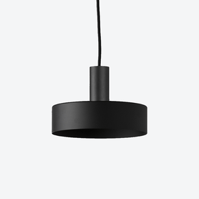 About Space CAMBIO B Pendant Light