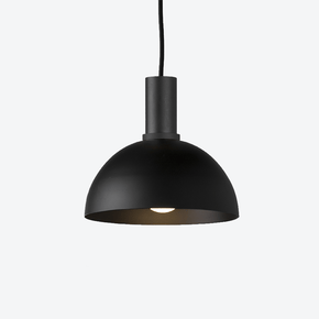 About Space CAMBIO C Pendant Light