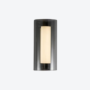 About Space DION WALL Wall Light