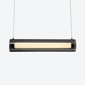 About Space DION Pendant Light