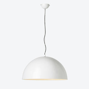 About Space DOMO Pendant Light