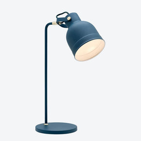 About Space ELLIOT Table Lamp