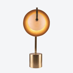 About Space ERICA Table Lamp