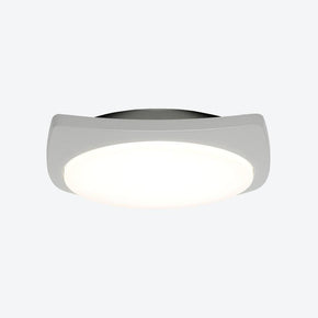About Space FOBE Outdoor Light