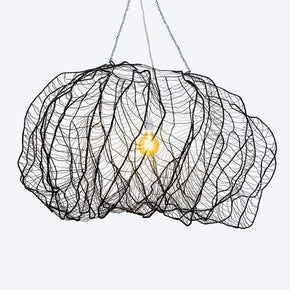 About Space FORMA 70 Pendant Light
